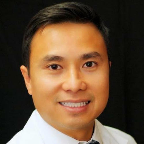 Dr. Alex Pham, your dentist in Gastonia, NC hand selects his fantastic dental team